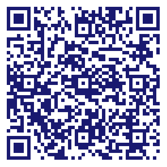 QR-Code for Bible Baptist Fellowship