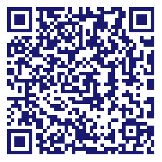 QR-Code for Bible Church Of Cabot