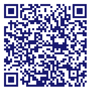 QR-Code for Bible City Usa