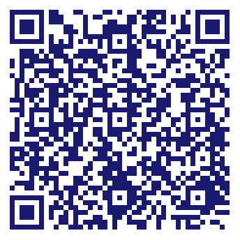 QR-Code for Bible Road Auto Wrecking