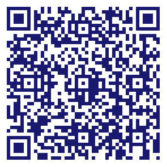 QR-Code for Bible Way Church Of Christ