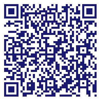 QR-Code for Bibleway Holiness Church