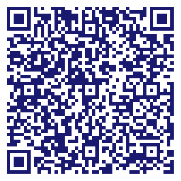 QR-Code for Biblical Concepts In Counsel