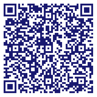 QR-Code for Biblical Concepts In Counselin