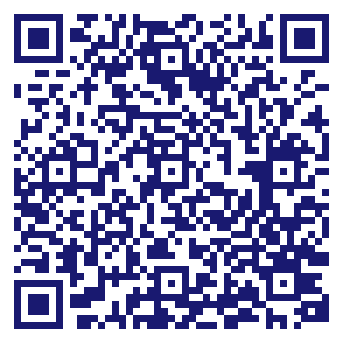 QR-Code for Bicycle Coalition Of N M