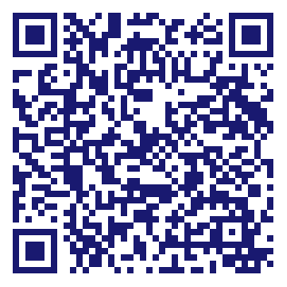 QR-Code for Bicycle Rack Center