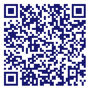 QR-Code for Biddle Korner Grocery