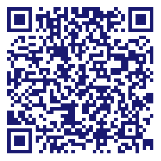 QR-Code for Biddle Logging