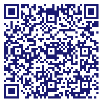 QR-Code for Bidwell Park Riding Stables