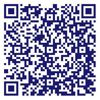 QR-Code for Biebel Brothers Roofing