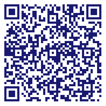 QR-Code for Bienville Court Reporter