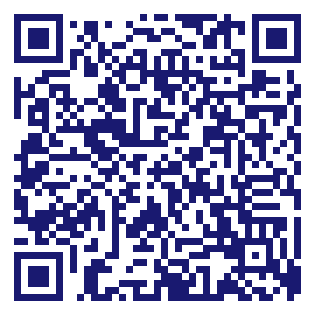 QR-Code for Bienville Democrat