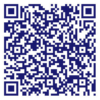 QR-Code for Bienville Family Clinic
