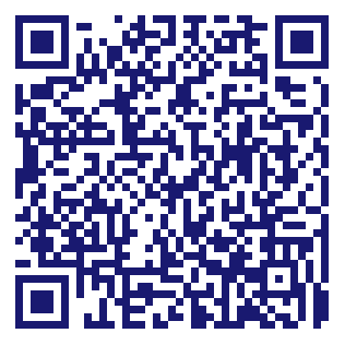 QR-Code for Bienville Health Unit