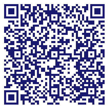 QR-Code for Bienville Parish Agricultural