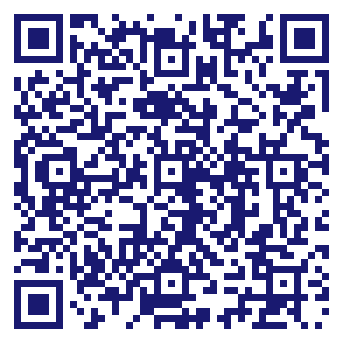 QR-Code for Bienville Parish Dist Judge