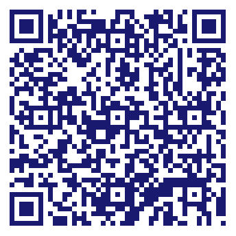 QR-Code for Bienville Parish Fire Dept