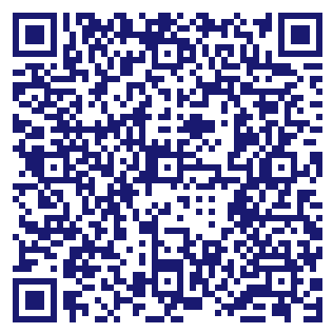 QR-Code for Bienville Parish School Board