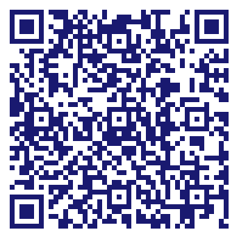 QR-Code for Bienville Parish Special Ed