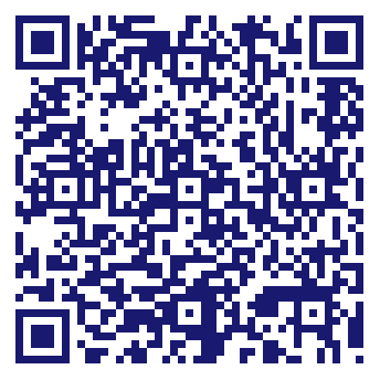 QR-Code for Bienville Parish Wia Youth