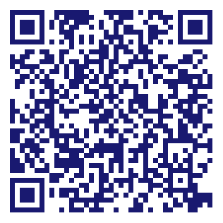 QR-Code for Bienville Police Jury