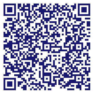 QR-Code for Bienville Recreation District