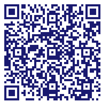 QR-Code for Bienville Wellness Ctr