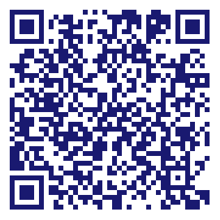 QR-Code for Biers Hometown Store