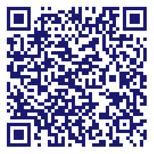 QR-Code for Big A Monument Co