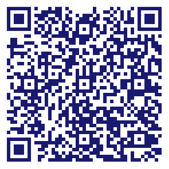 QR-Code for Big Als Check Cashing 2