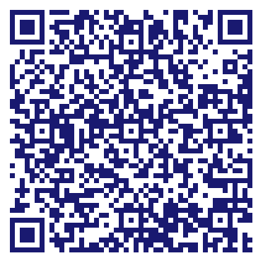 QR-Code for Big Als Hilltop Quikstop Inc