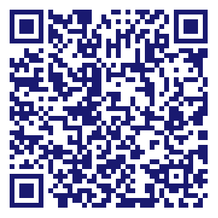 QR-Code for Big Apple Energy Llc
