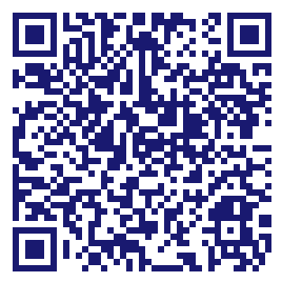 QR-Code for Big Apple Store