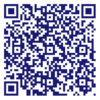QR-Code for Big Bay Forest Products
