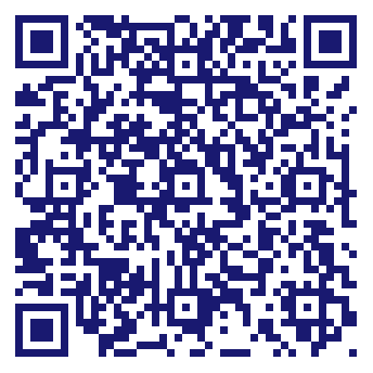 QR-Code for Big Ben Rent-to-own Inc