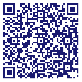 QR-Code for Big Bend Communications