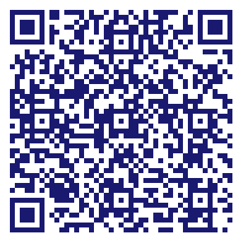 QR-Code for Big Bend Properties Inc