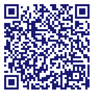 QR-Code for Big Bills Bar-b-que