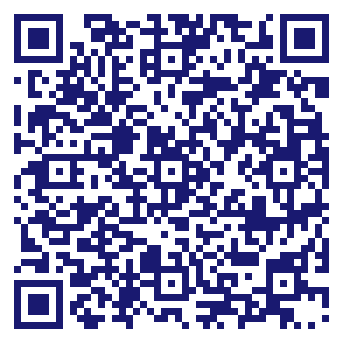 QR-Code for Big Blue Porta Jons Inc