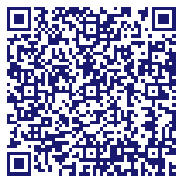 QR-Code for Big Bounce Fun House Rentals