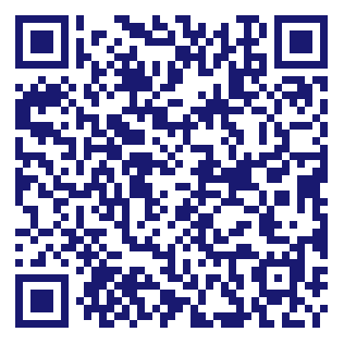 QR-Code for Big Boys Fencing
