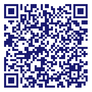 QR-Code for Big Boys Sealant Inc