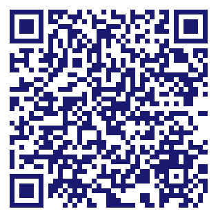 QR-Code for Big Boys Toys Inc
