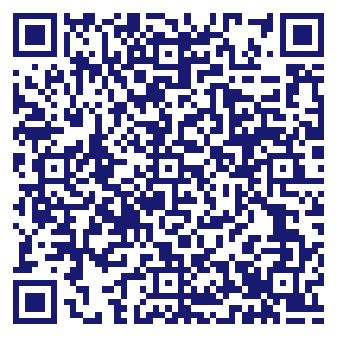 QR-Code for Big Bs A/C & Refrigeration