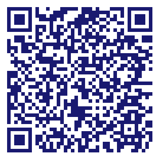 QR-Code for Big Buck Hunting Club