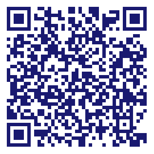 QR-Code for Big Bull Enterprises