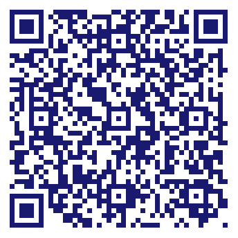 QR-Code for Big Carpet & Flooring