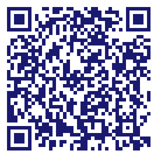 QR-Code for Big Cat Claw Store