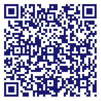 QR-Code for Big Country Rehabilitation