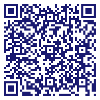 QR-Code for Big Creek Baptist Church